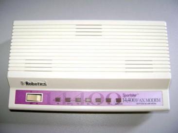 Party Like It's 1999: Retro Tech Comebacks