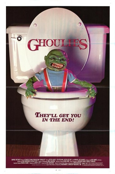 cheesy scary movies Archives - Comediva