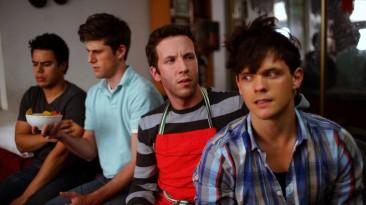 """Guy Time: """"Guy Drama"""" (Ep 4)"""