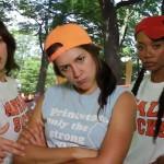 I Went to Princeton, B*tch