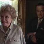 Laugh Legend: Phyllis Diller