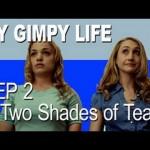 Meet My Gimpy Life's Steven Dengler