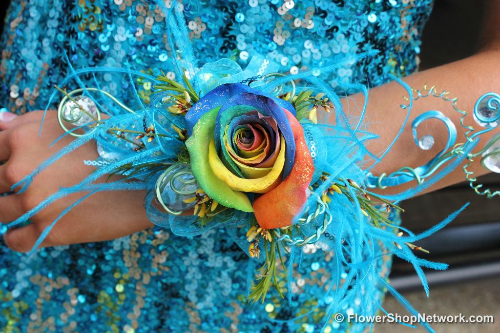 Big Gay Prom 61
