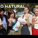 So Natural!
