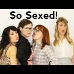 So Sexed!
