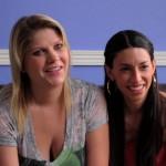 The Divas: Episode 7