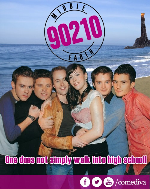 villain-tv_90210