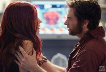 4 Steamy Superhero Romances We Wish Happened