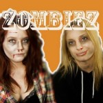 Zombie Advice