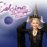 Sabrina Pic 1