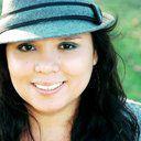 Linda Yvette Chavez