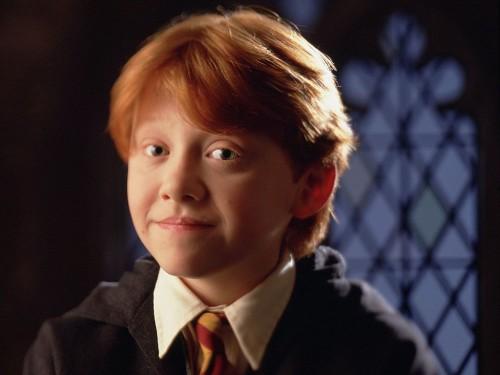 Ron-Weasley-ronald-weasley-30901063-1024-768