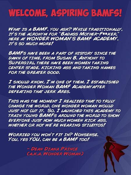 BAMFAcademy_Page1
