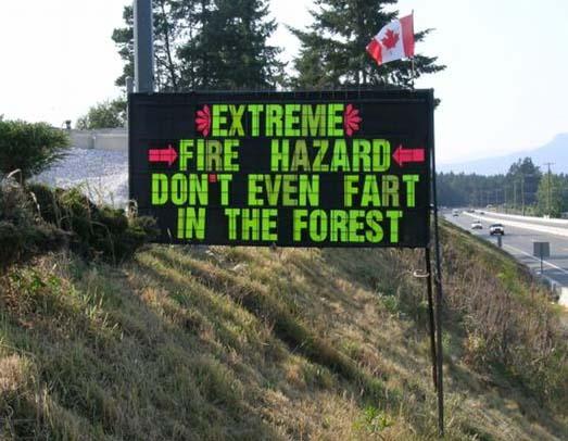 firehazard8