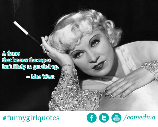 Funny International Women S Day Memes : 10 funnygirl quotes perfect for international women's day comediva