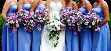 Bridesmaids Relief Act