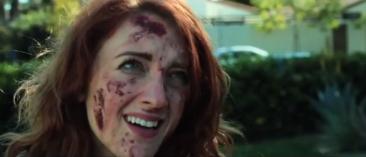 The Purge 2: Anarchy – Parody Trailer