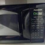 microwavechildtn