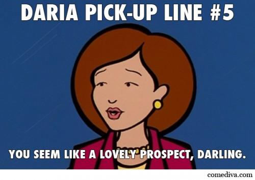 Daria PUL 5