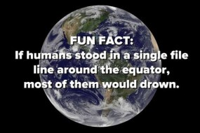 12 Least Scientific Science Memes