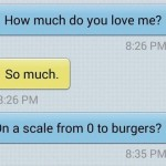 burgerbaconloveTN