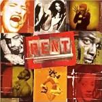 cd-rent