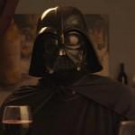 Star Wars Pick-up Line #620
