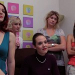 The Divas: Episode 5