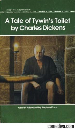 A-Tale-of-Tywin's-Toilet