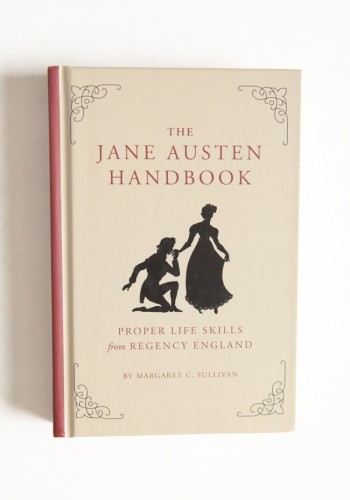 AustenHandbook
