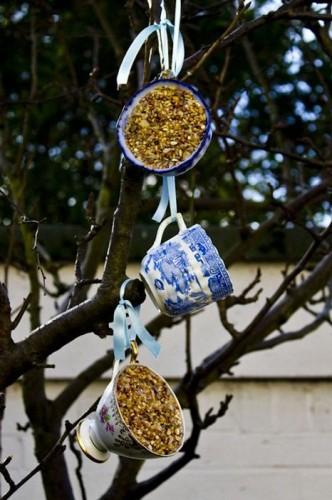 TreeTeacups