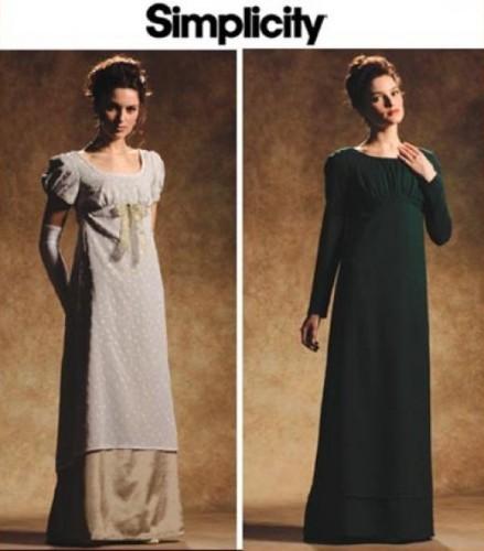 Ultimate Jane Austen Party