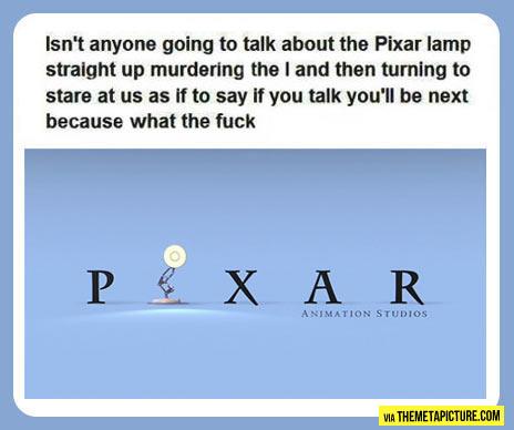 funny-Pixar-lamp-titles-witness