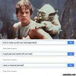 Luke-Star-Wars-Search-History
