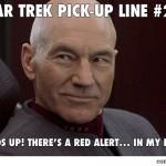 Star Trek 2 PUL 1
