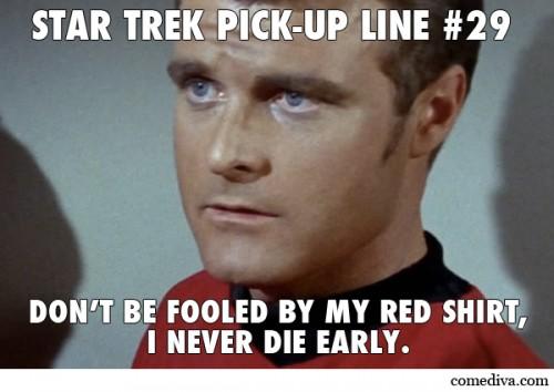 Star Trek 2 PUL 10