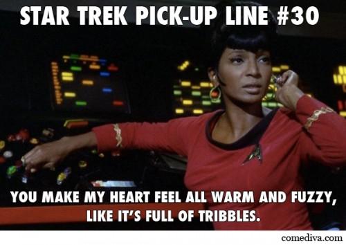 Star Trek 2 PUL 11