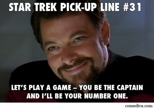Star Trek 2 PUL 12