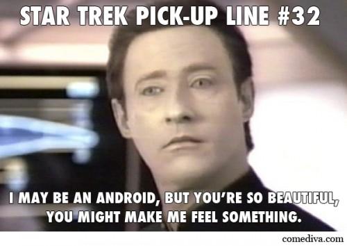 Star Trek 2 PUL 13