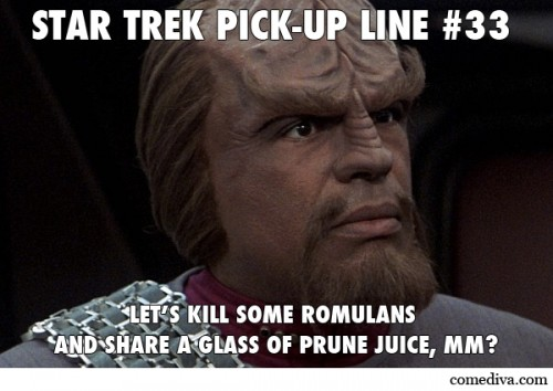 Star Trek 2 PUL 14