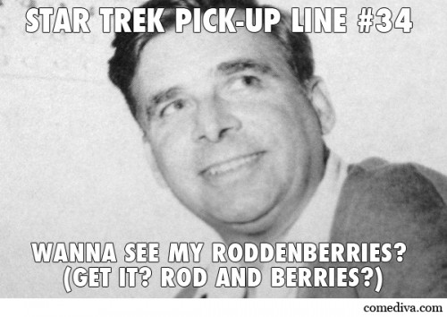 Star Trek 2 PUL 15