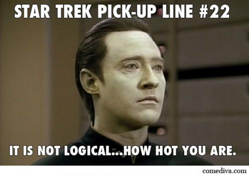 Star Trek 2 PUL 3