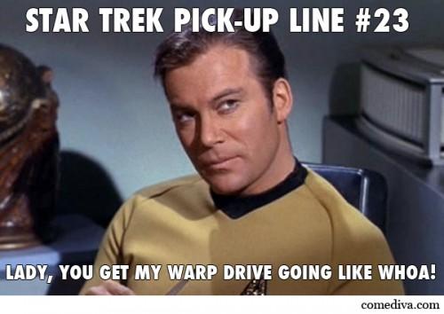 Star Trek 2 PUL 4