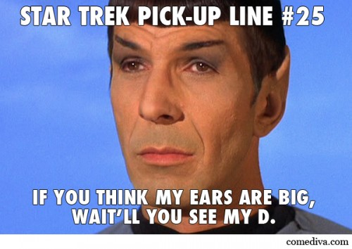 Star Trek 2 PUL 6