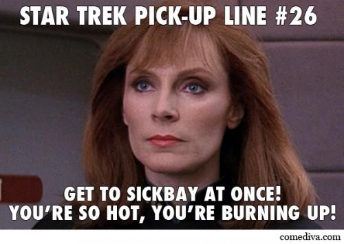 Star Trek 2 PUL 7