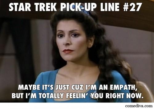 Star Trek 2 PUL 8