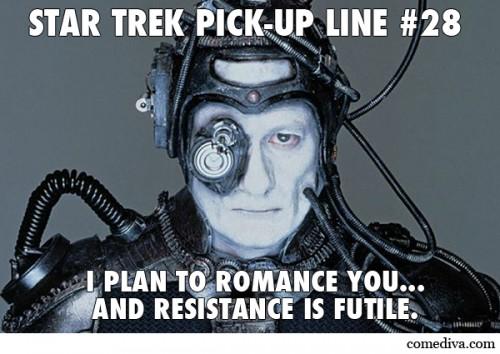Star Trek 2 PUL 9