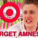 Target Thumbnail