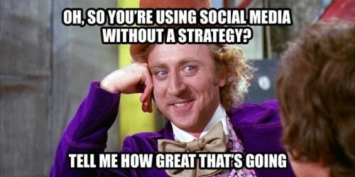 social-media-manager-meme-2