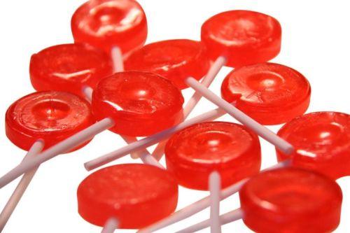 single_colour_lollipops_red__35910.1410662967.1280.1280